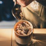 Penggemar Kopi Harus Tahu, Ini Perbedaan Ice Coffee dan Cold Brew