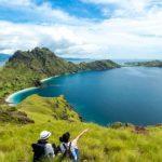 7 Tips Jadi Wisatawan Bertanggung Jawab di Masa Adaptasi Kebiasaan Baru