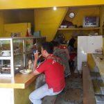 Hindari Gesekan, TNI-Polri dan Satpol PP Wajib Patuhi SOP Selama Awasi Dine In 20 Menit