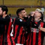 Hebatnya Pemain Muda AC Milan, Bikin Rossoneri Tak Rindukan Ibra dan Kjaer