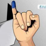Demokrat-PKS Kompak Bantah Ucapan Ketua Komisi II Tolak Bahas RUU Pemilu