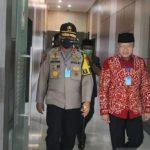 Kasus Suap Ekspor Benur, KPK Kembali Panggil Gubernur Bengkulu