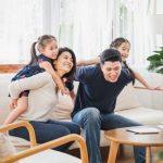 Cara Mudah Bangun Kedekatan di Dalam Keluarga, Sontek Yuk!