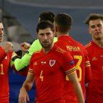 Prediksi Wales Vs Swiss, Euro 2020 12 Juni: Head to Head, Peluang dan Skor Akhir