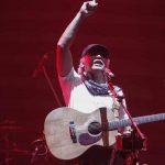 6 Lagu Pop Bertema Kemerdekaan, NTRL sampai Iwan Fals Beri Persembahan Terbaik