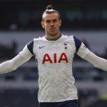 Gareth Bale Hattrick, Tottenham Hotspur Gilas Sheffield 4-0