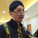 Sebut Islam Arogan, Abu Janda Dilaporkan DPP KNPI ke Polisi