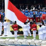 7 Fakta Menarik Pencipta Lagu Hari Merdeka atau Lagu 17 Agustus, Habib Pejuang Kemerdekaan