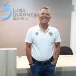 LIB Kembali Gelar Pertemuan dengan Klub Liga 1 Jelang Kick-off, Ini Hasilnya