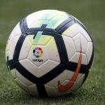 Klasemen La Liga dan Jadwal Pertandingan Malam Ini, Madrid Buru Konsistensi