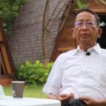 DPR Disuntik Vaksin Nusantara, IDI: Ganjil dan Terkesan Memaksakan