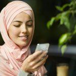 Kumpulan Link Twibbon Tahun Baru Islam 2021, Bingkai Ucapan Meriah dan Penuh Kesan