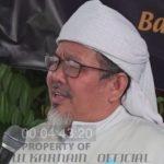 Positif Corona, Ustadz Tengku Zul Wafat saat Azan Berbuka Puasa