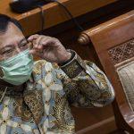Sangkal BPOM, Terawan: Vaksin Nusantara 100 Persen Karya Orang Indonesia!