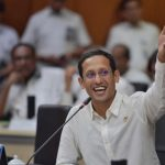 Menteri Nadiem ke Para Guru: Jangan Stres Hadapi Asesmen Nasional