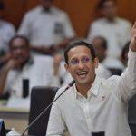 Dorong Akselerasi PTM, Pemerintah Umumkan SKB Empat Menteri