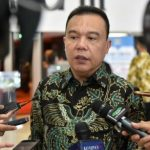 DPR: Ada Waktunya Menhan Prabowo Klarifikasi soal Beli Alutsista dengan Skema Utang