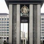 Data BI: Utang Luar Negeri Indonesia Tembus 408,5 Miliar Dollar AS