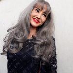 Bos Hotel Prostitusi Cynthiara Alona Ditetapkan Tersangka