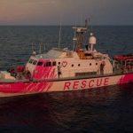 Kapal Tenggelam di Tunisia, 20 Migran Tewas