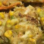 Resep Bakwan Oat Meal Rendah Kalori, Cocok untuk Diet