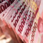 BLT Subsidi Gaji Tahap 4 Akan Cair, Siapkan 7 Data untuk Buka Rekening Himbara