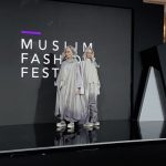 Teten Masduki Prediksi 2021 Jadi Tahun Kebangkitan Fesyen Muslim Indonesia