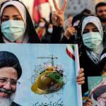 Mantan Presiden Iran Sebut Pemilihan Presiden Kesalahan dan Tak Dukung Kandidat