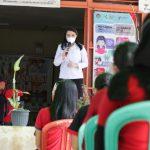 Resesi Mulai Terasa di Landak Akibat Terdampak Pandemi COVID-19