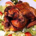 Resep Ayam Kodok, Hidangan Spesial untuk Natal di Rumah Bersama Keluarga
