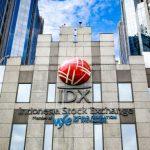 PPKM Darurat Berlaku, Mulai Hari Ini BEI Ubah Jam Perdagangan Bursa