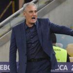 Pelatih Brasil Kritik CONMEBOL Usai Kalah di Final Copa America 2021