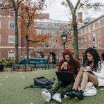 Kemdikbudristek Pastikan Dosen Tak Kehilangan Mata kuliah di Kampus Merdeka