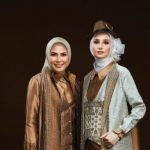 Lewat Professional Womens Week, Desainer Nina Nugroho Asah Keberdayaan Kaum Perempuan