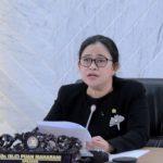 Ketua DPR Puan Maharani Minta Kapal-kapal Pelni Diubah Jadi RS Darurat Covid-19