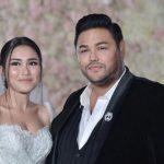 Disumpahi Ayu Ting Ting, Ivan Gunawan Gagal Pacari Miss Grand Thailand