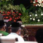 Minta Jokowi Segera Pastikan Reshuffle, PKB: Semakin Cepat Semakin Baik