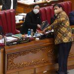 Walk Out Paripurna, Fraksi Demokrat: Pimpinan DPR Sewenang-Wenang