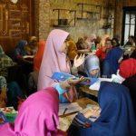 Kemendikbud Luncurkan Program Guru Belajar dan Berbagi, Adaptasi di Masa Pandemi