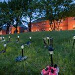 Temuan Ratusan Kuburan Anak-anak Tanpa Nama, Ungkap Tragedi Mengerikan di Asrama Gereja