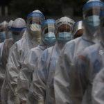 Hadapi Pandemi Covid-19, CSIS: Pemerintah Harus Tegakkan Budaya Sains
