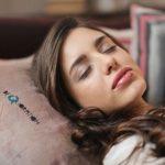 Tidur Berkualitas Dapat Membuat Kulit Wajah Cerah