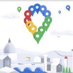 Google Maps Bisa Belah Layar, Turut Tampilkan Street View