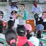 HKTI Landak Kembangkan Program Replanting Sawit Tepat Guna Bagi Petani