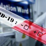 Rusia: Vaksin Sputnik V 92 Persen Efektif