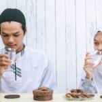 Puasa Arafah 2021: Jadwal, Niat, Tata Cara, Keutamaan