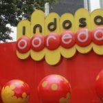 Indosat Kembali Jual 4.200 Menara Telekomunikasi