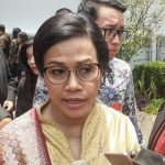 Sri Mulyani Beri Sinyal Anggaran PEN 2021 Bisa Naik Lagi