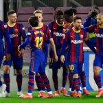 Final Copa del Rey: Kecuali Coutinho, Pelatih Barcelona Boyong Semua Pemain