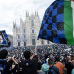 Inter Raih Scudetto Pertama dalam 11 Tahun, Simak Daftar Juara Liga Italia